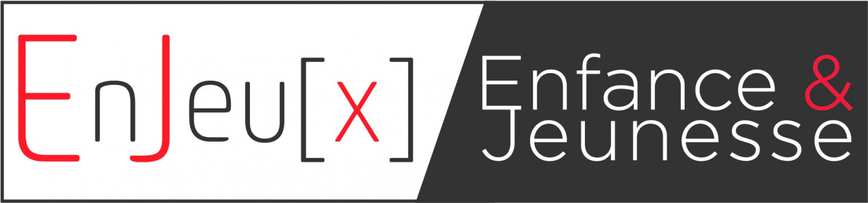 Logo Enjeu(x)