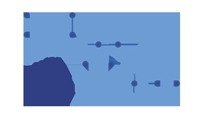 logo rnmsh