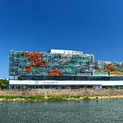 MSH Nantes